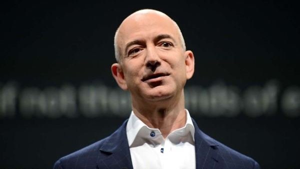 Top 10 Richest Entrepreneurs in 2020 & How They Made It