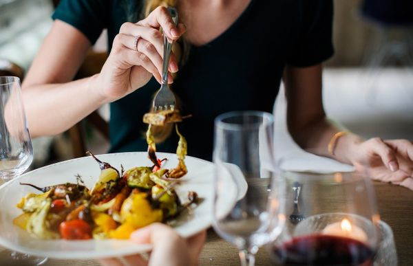 How To Reduce Expenses In A Restaurant (Without Hurting Sales)