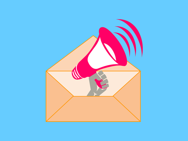 ConvertKit Pricing Plan 2020 : The Best Email Marketing App?