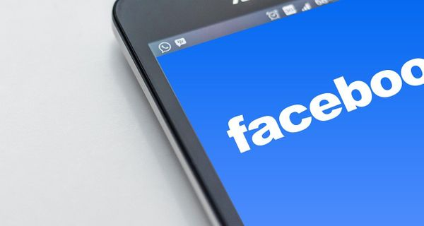 5 Simple Facebook Advertising Tips For Small Businesses