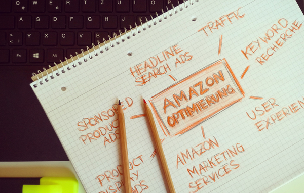 10 Best Ways To Hire An Amazon Product Description Writer