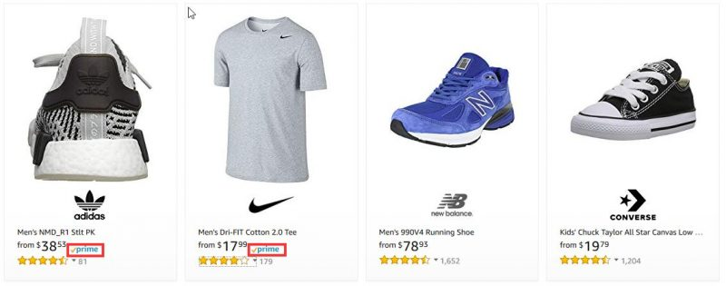 how to boost product sales on amazon11