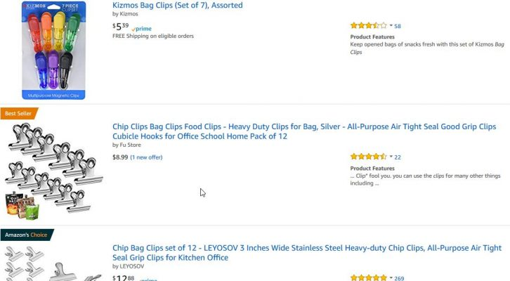 how to boost product sales on amazon2