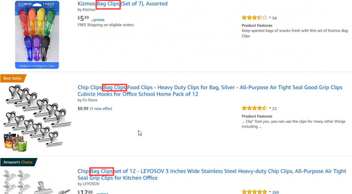 how to boost product sales on amazon3
