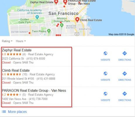 how to get real estate leads online2