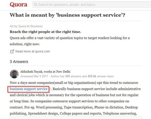 how to start a business support service2