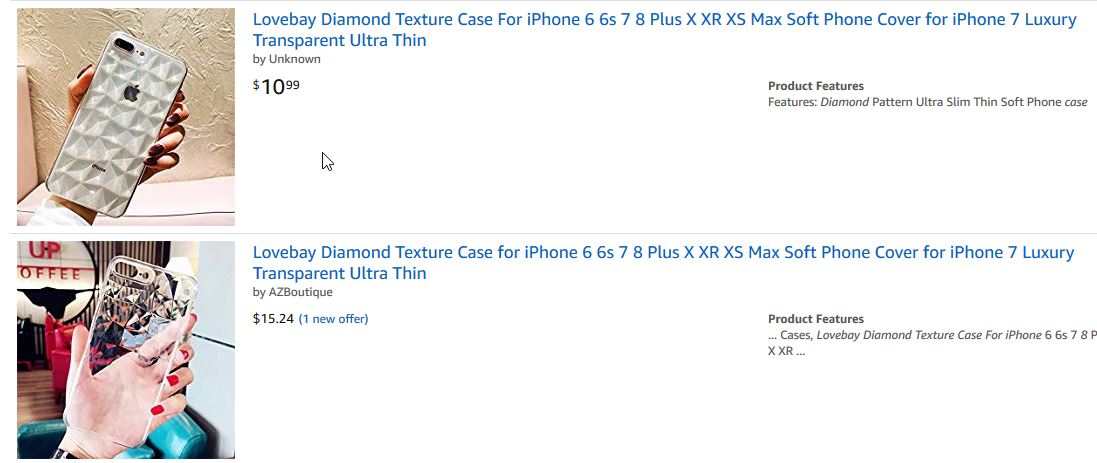how to find high demand low competition products on amazon3