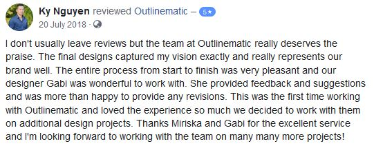 outlinematic reviews6